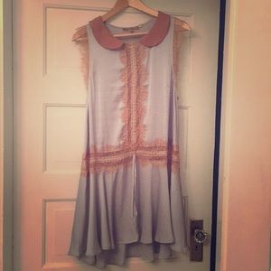 For Love and Lemons Size M Dress